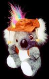 Kevin Koala